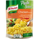 Knorr Pasta Sides Fettuccini With Chicken Parmesan Sauce, 4.3 oz