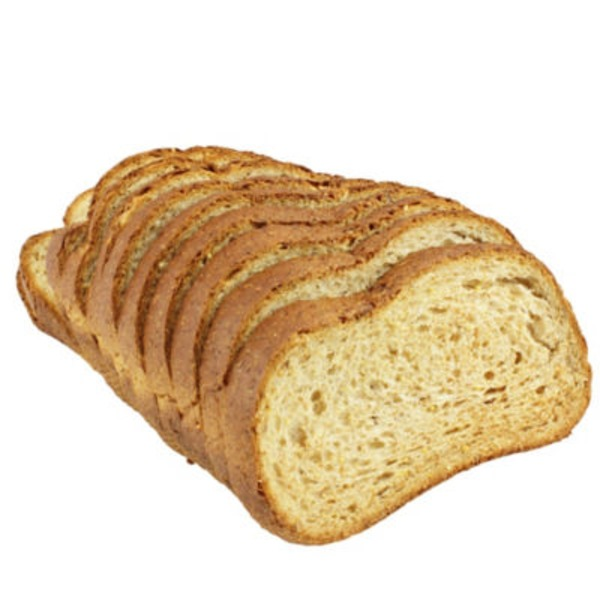 H-E-B Eight Grain Bread