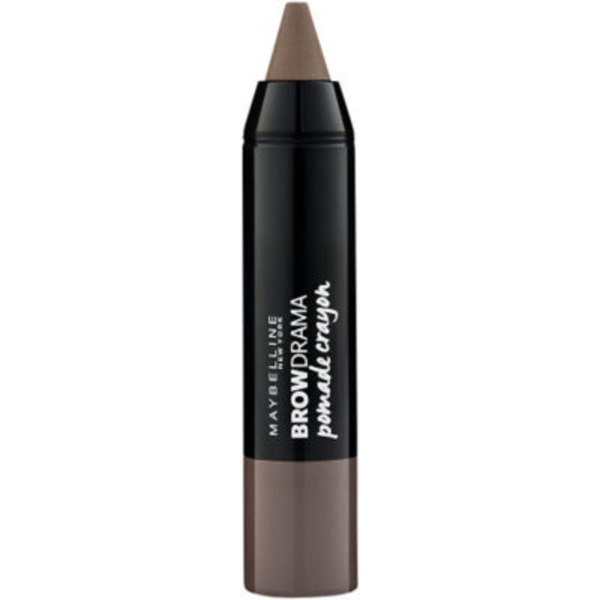 Eye Studio® Brow Drama® 255 Soft Brown Pomade Crayon