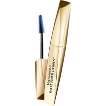L'Oréal Paris Voluminous False Fiber Lashes Mascara, Black, 0.34 Fl Oz