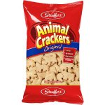 Stauffer's Animal Crackers, Original, 16 Oz