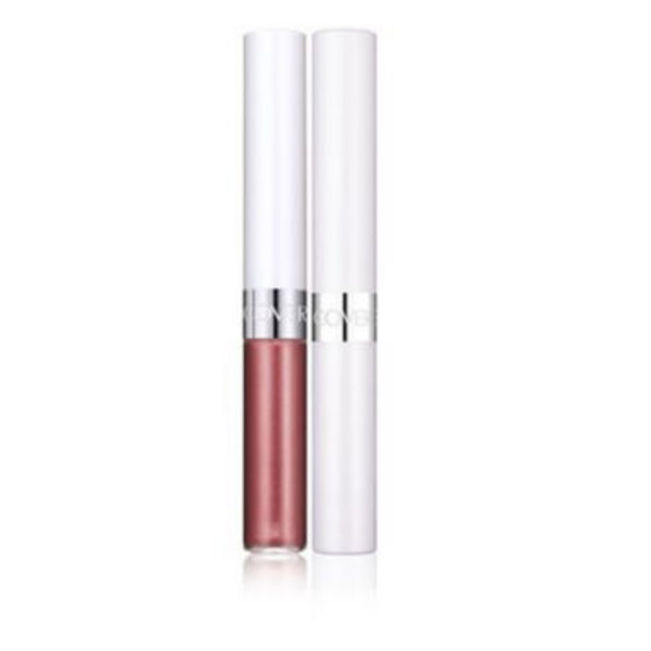 CoverGirl Outlast COVERGIRL Outlast Illumia All-Day Moisturizing Lip Color, Radiant Red .13 oz (4.2 g) Female Cosmetics