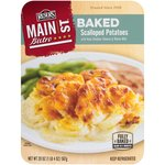Main St. Bistro Baked Scalloped Potatoes