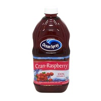 Ocean Spray Cran-Raspberry Juice