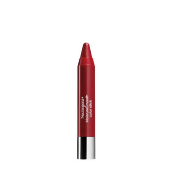 Neutrogena® Color Stick 150 Cherry Pink Moisture Smooth
