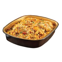 Central Market Small Cowboy Casserole