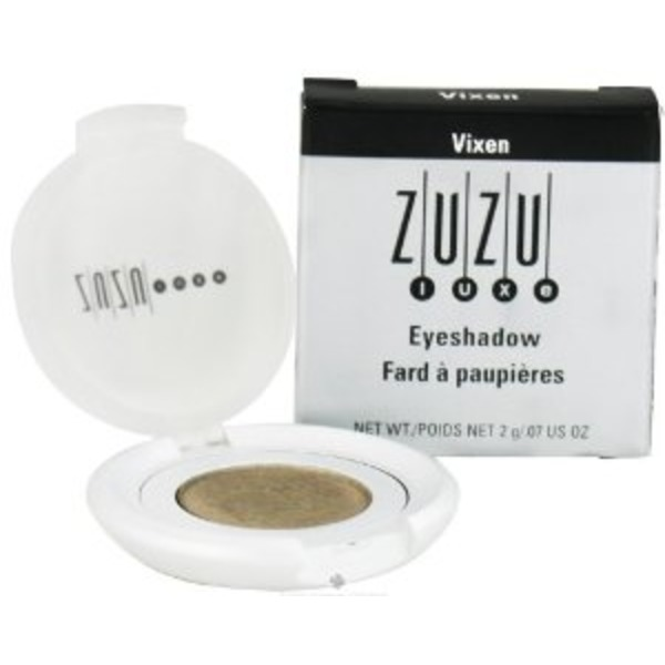 ZuZu Luxe Eye Shadow Vixen