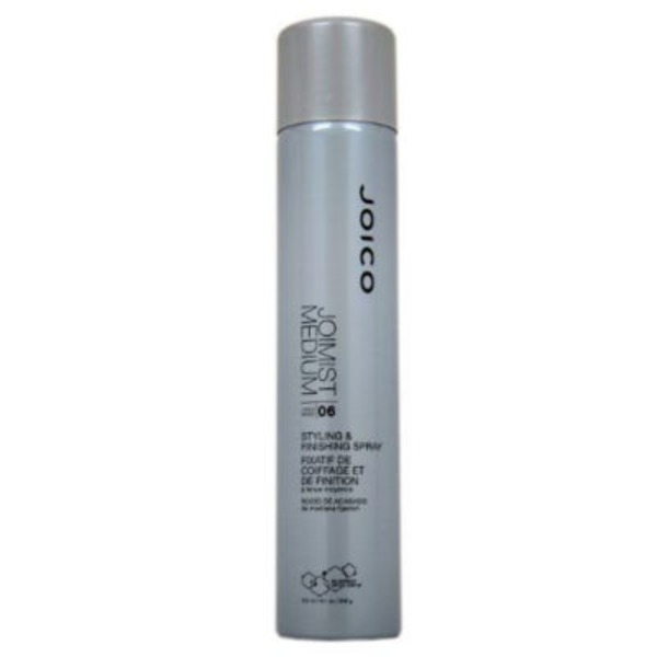 Joico Medium Styling & Finishing Spray