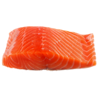 Troller Point Fisheries Wild Coho Fillet