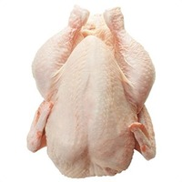 Dewberry Hills Farm Pastured Whole Chicken