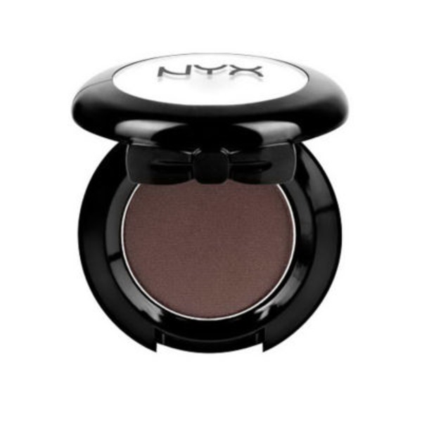 Nyx Own The Night Hot Single Eye Shadow