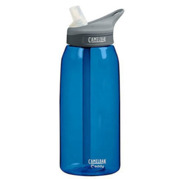 Camelbak Navy Eddy Bottle 1 l