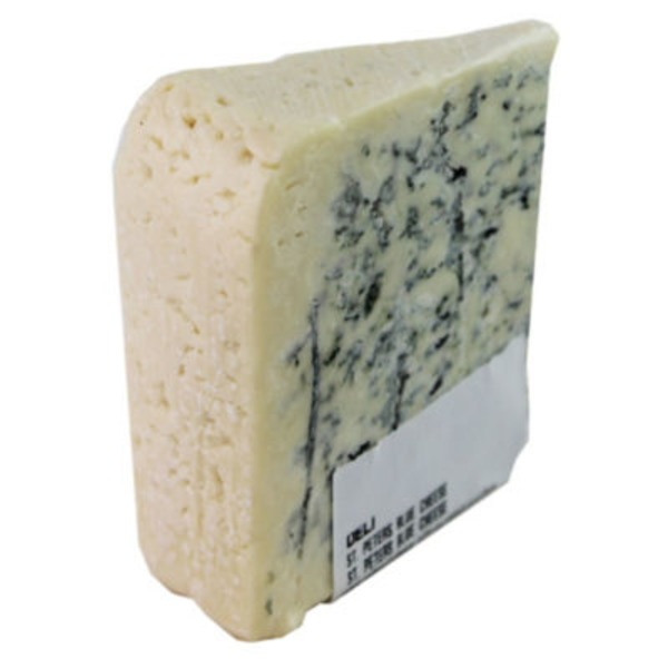 Amablu St. Petes Select Blue Cheese