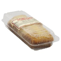 H-E-B Danish Butter Sliced Loaf Cake