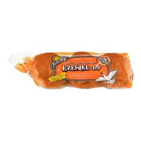 Ezekiel 4:9 Food For Life Ezekiel 4:9 Sprouted Grain Burger Buns