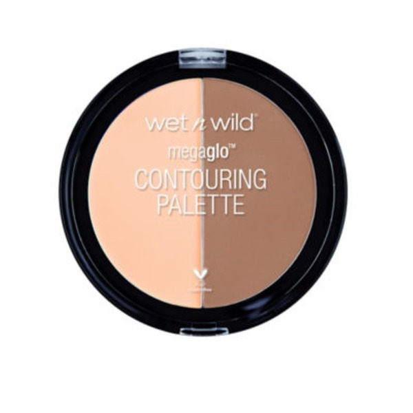 Wet n' Wild Cosmetic Highlighter Beige