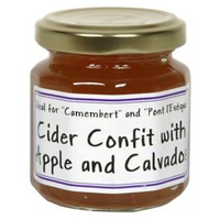 L'epicurien Cider Cofit With Apple And Calvados