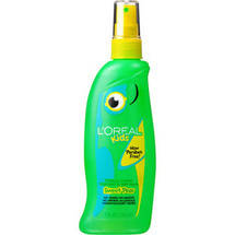 L'Oreal Kids Tangle Tamer for Wet or Dry Hair