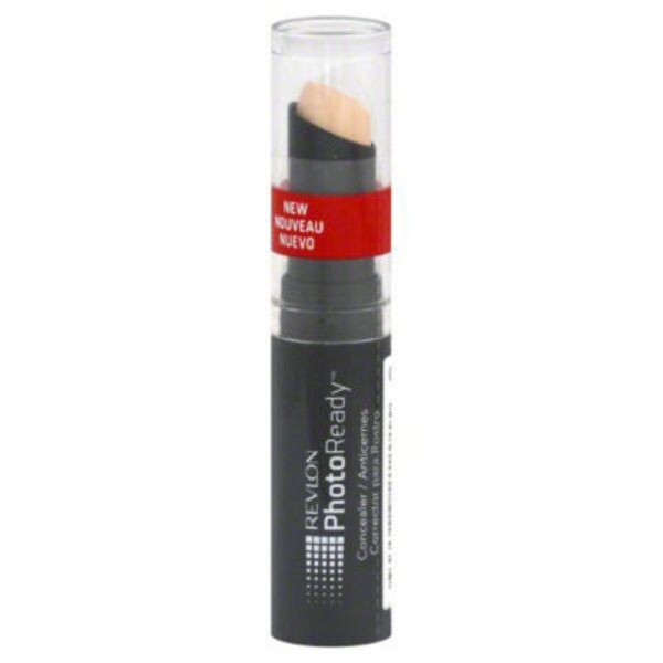 Revlon Photo Ready Concealer - Fair