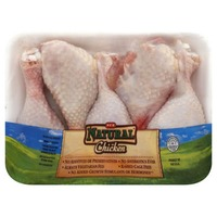 H-E-B Natural Chicken Drumsticks