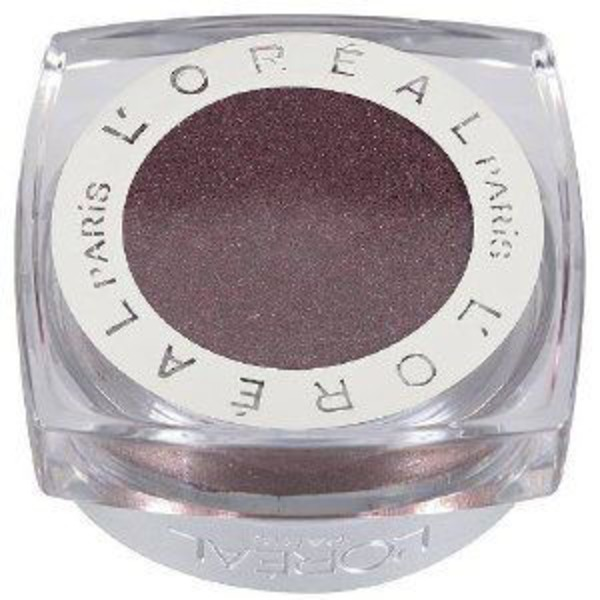 Infallible 556 Smoldering Plum Eye Shadow