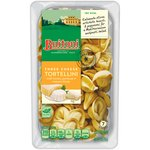 Buitoni Three Cheese Tortellini