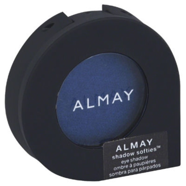 Almay Eye Shadow - Midnight Sky 160
