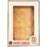 Patti LaBelle Cherry Cobbler, 32 oz