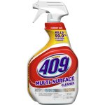 Formula 409 Multi-Surface Cleaner, 32 Fl Oz