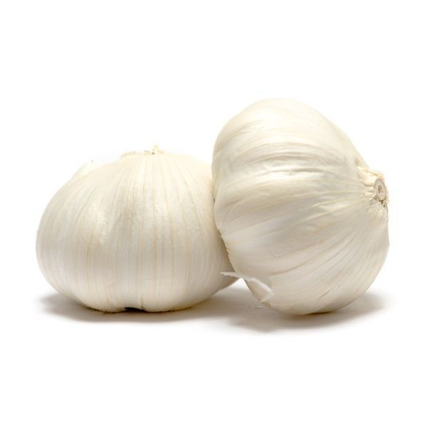 Whole Foods Market Organic Peeled Garlic