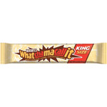 Hershey's Whatchamacallit King Size Candy Bar