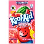 Kool-Aid Drink Mix, Watermelon, .15 Oz, 1 Count