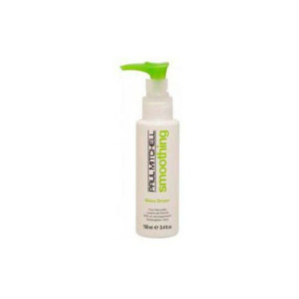 Paul Mitchell Gloss Drops Frizz Free Polish
