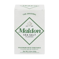 Maldon Sea Salt Flakes Original