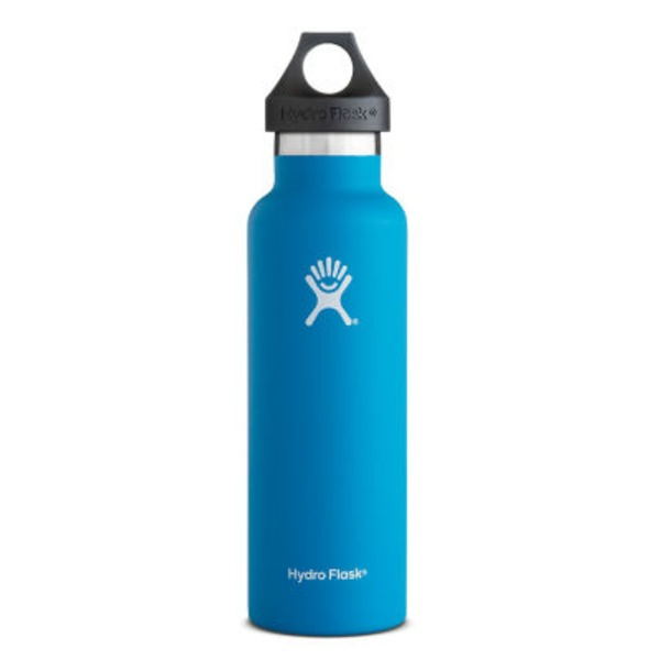 Hydro Flask 21 Oz Pacific Standard Mouth Water Bottle
