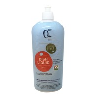 Eco Olea Dish Liquid