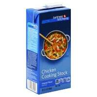 Signature Kitchens Cooking Stock Chicken