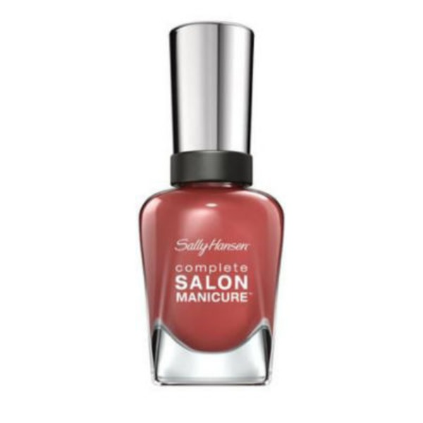Sally Hansen Nail Polish Multiple Colors