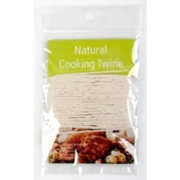 Good Living Natural Cooking Twine