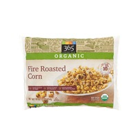 365 Organics Fire Roasted Corn