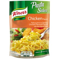 Knorr N+S Chicken Side Meal