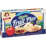 Little Debbie Apple Fruit Pies, 8 ct, 17.19 oz