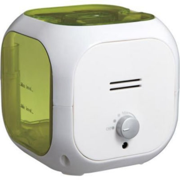 Briggs Healthsmart Cube Mate Humidifier