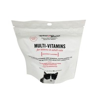Well & Good Multi-Vitamin for Cats