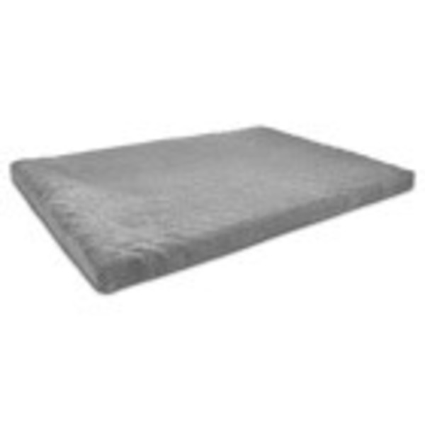 You & Me Extra Extra Small Soft Spot Dog Mat