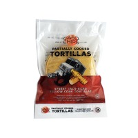 Cabo Chips Corn Tortilla