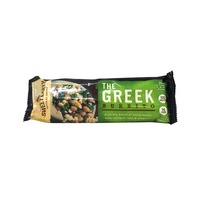 Sweet Earth Natural Foods The Greek Burrito