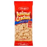 Stauffer's Original Animal Crackers, 32 oz