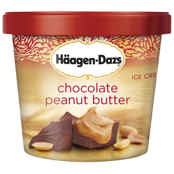 """a procut and business comparison ben and jerry and haagen dazs ice cream producers Ben and jerry's ben & jerry's, to know it is to love it """"i scream, you scream, we all scream, for ice cream"""" by laura teather, sara matharu, sarah."""