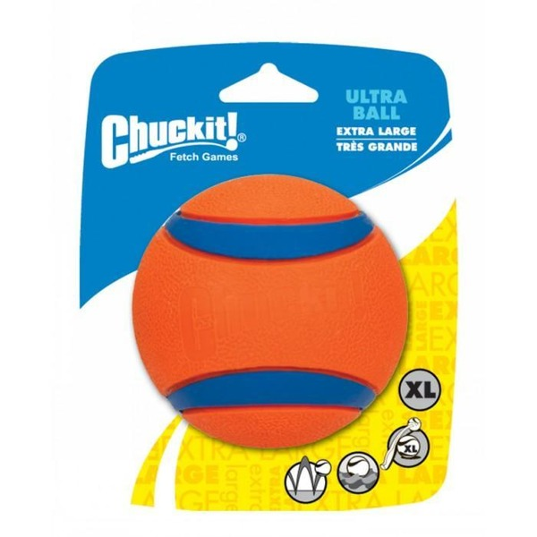 Chuckit XL Ultra Ball